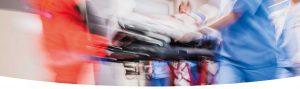 80h Kurs klinische Akut- und Notfallmedizin