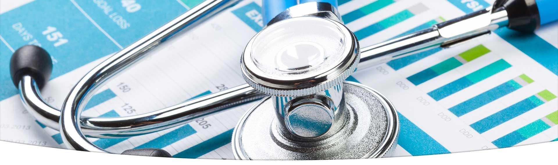 Manager/in Klinische Notfall- und Akutmedizin